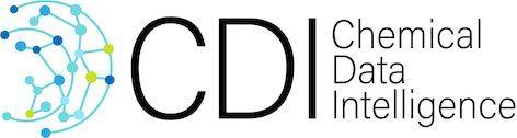 CDI Pte Ltd